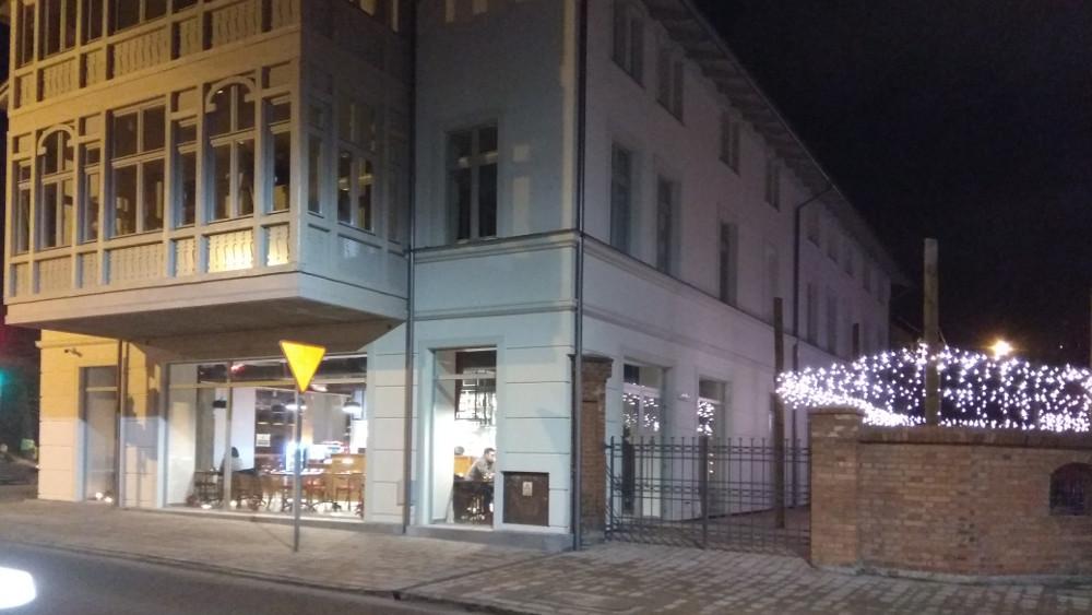 realizacje-oliwski-ratusz-kultury-6-large