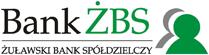 Żuławski Bank Spółdzielczy