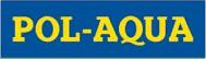 Pol-Aqua S.A