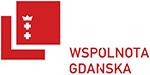 Stiftelsen Gemenskap i Gdańsk (Fundacja Wspólnota Gdańska)
