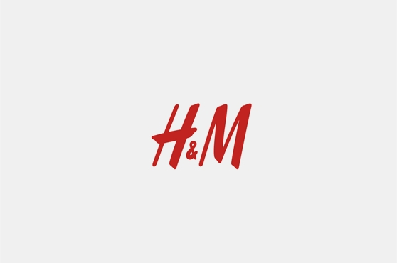H&M (Galleria Biała, Galleria Alfa)