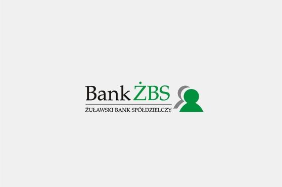 Żuławski Bank Spółdzielczy - filia Stegna