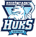 We support HUKS Bear Cubs from Gdynia