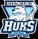 Wspieramy HUKS Niedźwiadki z Gdyni