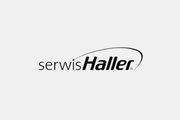 Opel Sewis Haller