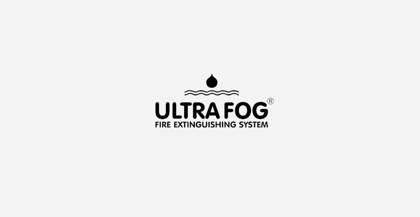 Ultrafog