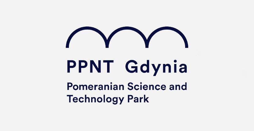 Pomorski Park Naukowo Technologiczny w Gdyni