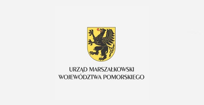 Urząd Marszałkowski w Gdańsku